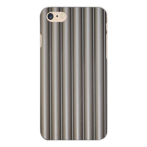 "Disagu Design Case Coque pour Apple iPhone 7 Housse etui coque pochette ""Lamellen"""