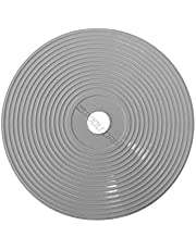 Tapa de Skimmer 15 L. AstralPool