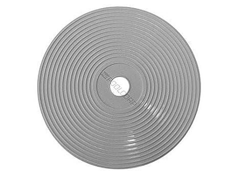 Tapa de Skimmer 15 L. AstralPool: Amazon.es: Bricolaje y herramientas