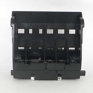 Canon Printhead QY6-0049 For Pixma IP4000 IP4100 MP760 MP770 MP780 MP790 i860 i865 Printer