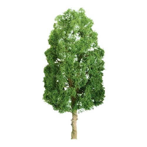 JTT Scenery Products Professional Series  Sycamore, 2