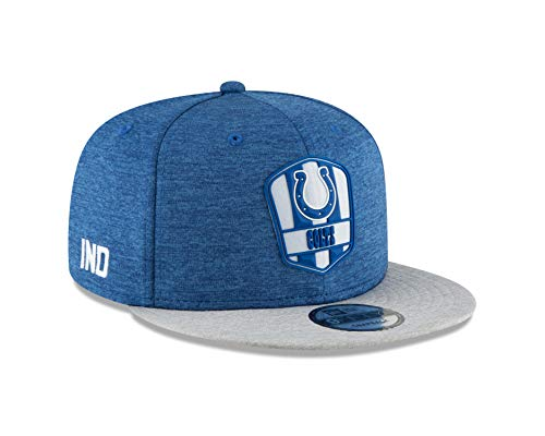 8d83081091b42 Indianapolis Colts Hats at Amazon.com
