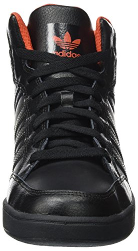 Diffrentes negbas Narnat Adidas De Adultes Skate Chaussures Negbas Couleurs Varial Unisexe Mid xpgqHS0