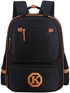 Kids Children School Bag Travel Shoulder Bookbag Rucksack Boys Girls Backpack