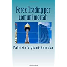 Forex patricia патриция forex advertising campaign