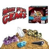 Mine For Gems