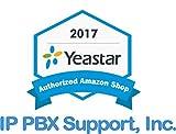 YEASTAR S50 - PBX Business Phone System