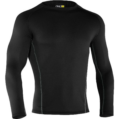 under armour thermal base layer - 9