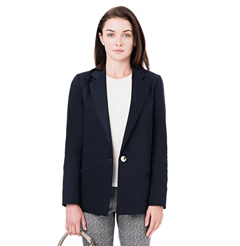 etienne-aigner-womens-one-button-blazer-dark-blue-10