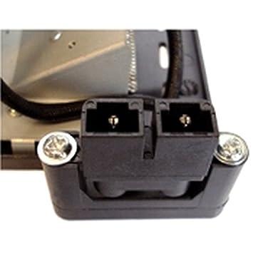 Benq MP626 proyector Asamblea con alta calidad bombilla ...