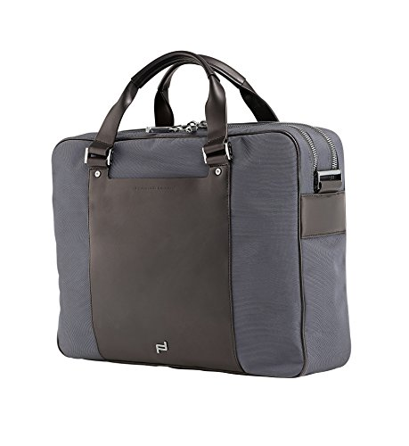 Porsche Design Shyrt Nylon Briefbag MZ2