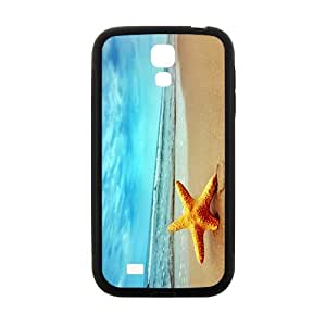 Backpack Price & Reviews Phone Case for Samsung Galaxy S4 Case