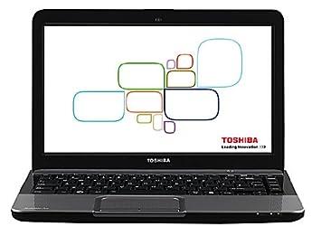 Toshiba Satellite L830-116 - Ordenador portátil 13.3 pulgadas (Core i5 3317U, 4