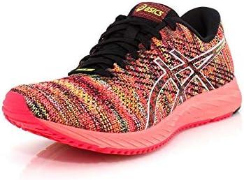 ASICS Women's Gel DS Trainer 24 Running Shoes, 11.5M, Sun