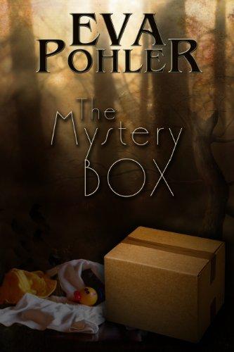 Book: The Mystery Box by Eva Pohler