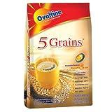 Ovaltine 5 Grains Instant Malt Cereal Beverage - Best Reviews Guide