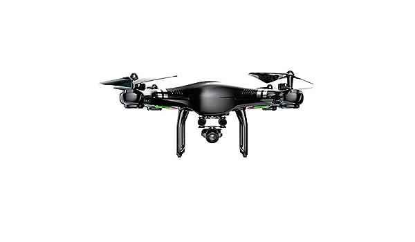 Drone fotografía aérea HD Juguete Cargando helicóptero Infantil ...