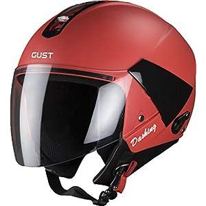 Steelbird - open Face Helmet