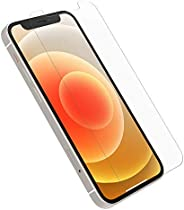 OtterBox Performance Glass Series Screen Protector for iPhone 12 Mini - Clear