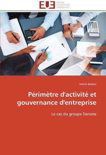 perimetre-dactivite-et-gouvernance-dentreprise-le-cas-du-groupe-danone-omnuniveurop-french-edition