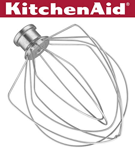 KitchenAid KN256WW 6-Wire Whip f...