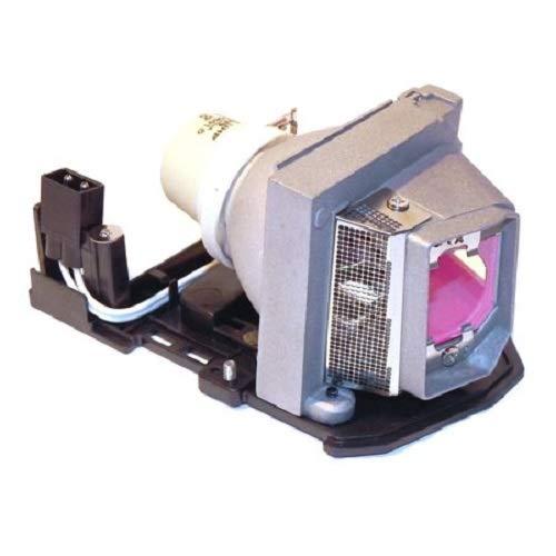 HIRO-JAPAN プロジェクター用交換ランプ MC.JGL11.001 純正互換ランプ   B07KJT8319