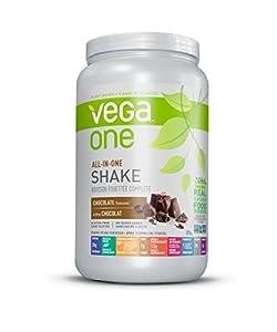by Vega(476)Buy new: CDN$ 54.99CDN$ 53.984 used & newfromCDN$ 48.99