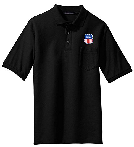 Texas Embroidered Shirt - 7