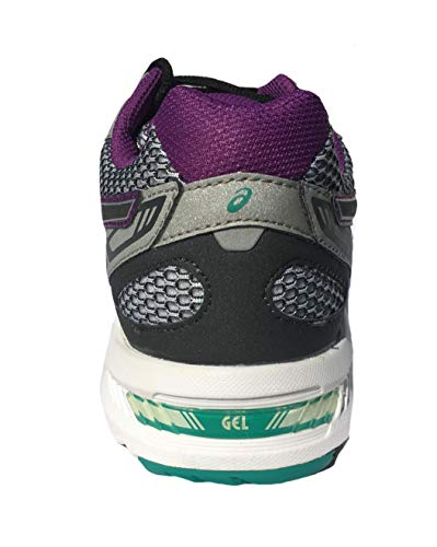 Course Pour Shadow Dark Gel Asics Chaussures De t3g9n expedite Purple Femme White IwAUqfO