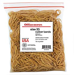 office-depot-rubber-bands-33-3-1-2in-x-1-8in-1-lb-bag-2433408