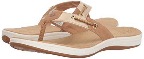 Pictures of Sperry Top-Sider Women's Seabrook Surf STS81477 4