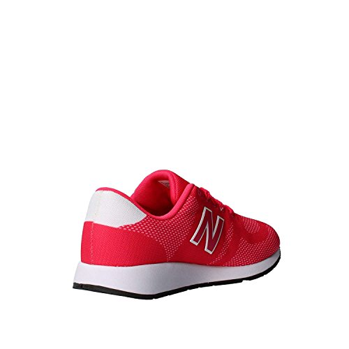 new balance 420 zapatillas unisex niños