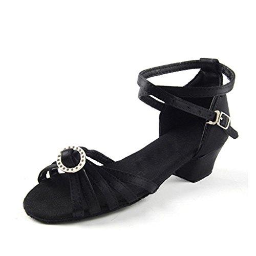 3 bal Miyoopark de Black Salle 5cm Heel femme waggXUqEx