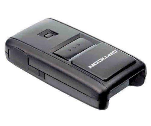 2004 Laser - Opticon OPN-2004-00 Pocket Memory Laser Batch Scanner, USB Kit