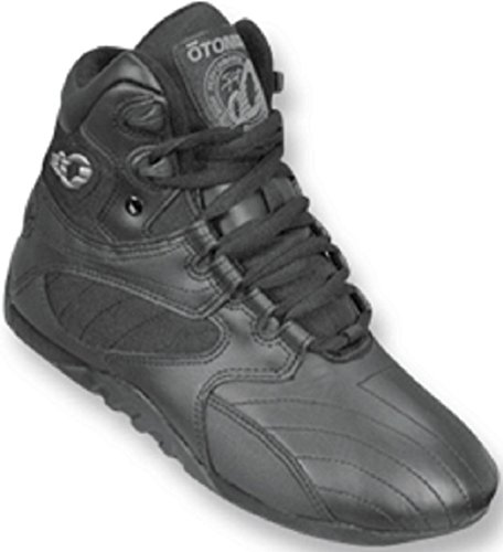 Otomix Ultimate Trainer - 4