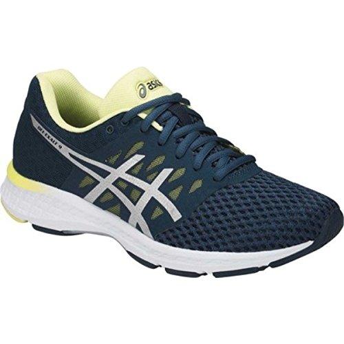 (アシックス) ASICS レディース ランニング?ウォーキング シューズ?靴 GEL-Exalt 4 Running Shoe [並行輸入品]