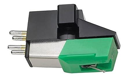 Audio-Technica AT95E - Accesorio para micrófono
