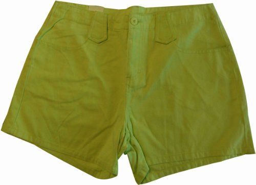 Women's Bill Blass Shorts Size 10