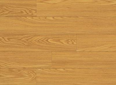 "COREtec Plus Rocky Mountain Oak Engineered Vinyl Plank 8mm x 5"" 50LVP207 SAMPLE"