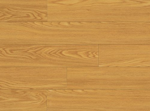 COREtec Plus Rocky Mountain Oak Engineered Vinyl Plank 8mm x 5