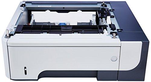 500-SHEET Laserjet Tray CE530A (Renewed) by HP (Image #1)