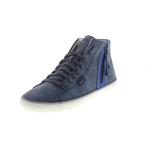 femme ESPRIT Basses Sneakers Sneakers ESPRIT dIwWtqqz