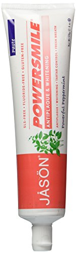 jason-natural-products-tpstepowersmile-6-oz-pack-of-3