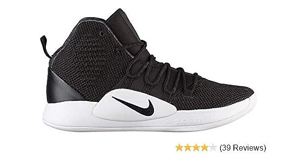 huge selection of 8df70 0ca24 Amazon.com   Nike Men s Hyperdunk X Team Basketball Shoe   Basketball