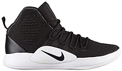 542743e8f30f Nike Men s Hyper Dunk X(Team) Basketball Shoe