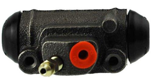 Auto 7 110-0028 Drum Brake Wheel Cylinder - ()