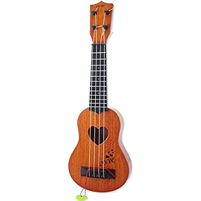 e-support-17-abs-4-string-musical