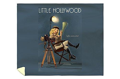 Hollywood Multi Fiber - 9