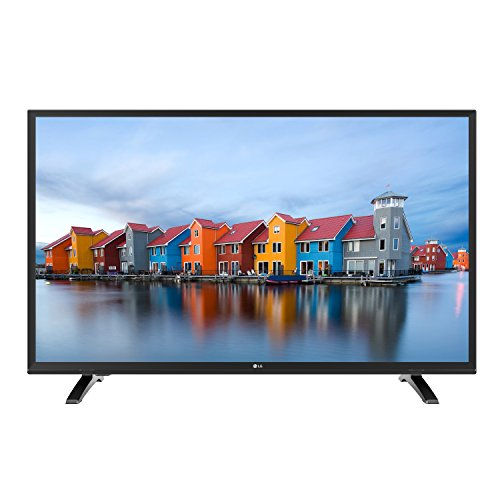 LG-Electronics-43LH5000-43-Inch-1080p-LED-TV-2016-Model