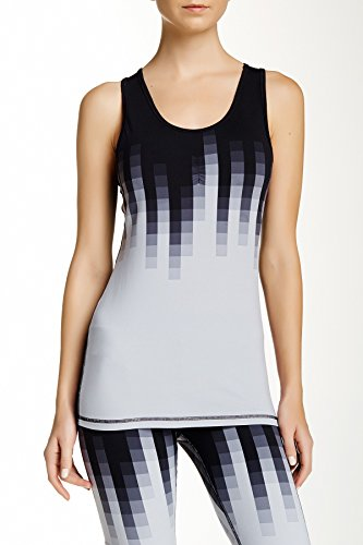 x-by-gottex-black-ombre-core-activewear-tank-m